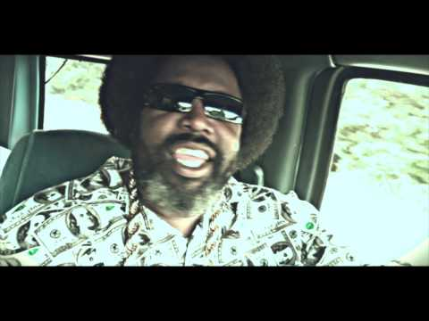 "Afroman, ""Call Me Something Good"" Official Music Video"