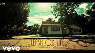 starlito don trip leash on life director s edition ft kevin gates