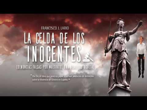 ENTREVISTA DE ONDA MEDINA RADIO A JESUS MUÑOZ VICTIMA DE 7 DENUNCIAS DE FALSO MALTRATO