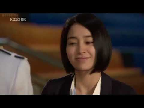 Download Boys over flowers episode 22 English subtitles (Please subscribe for more videos)