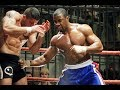 Ethitrin Saval | Hollywood Kickboxing ,Fight Action Movies | Full Greatest Fight Movie Full HD Video