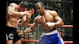 Film Full Movie Kick Boxing