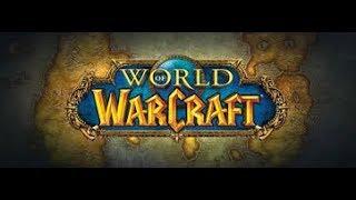 WOW, WORLD OF WARCRAFT: NUEVA AVENTURA