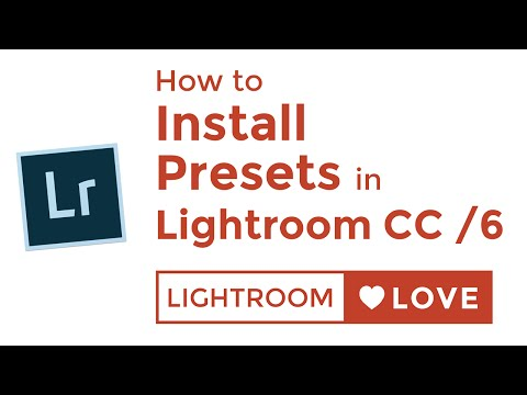 293+ Beautiful FREE Lightroom Presets | Download Now from