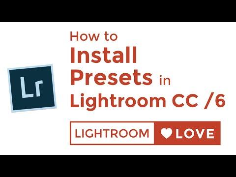 lightroom free download for windows 7