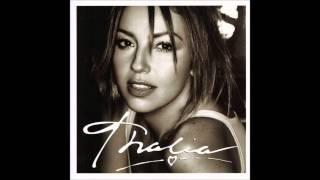 Thalia : Alguien Real #YouTubeMusica #MusicaYouTube #VideosMusicales https://www.yousica.com/thalia-alguien-real/ | Videos YouTube Música  https://www.yousica.com
