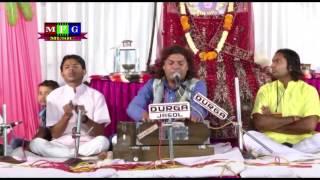 moriya pakhdali dede kaluram bikharniya live 2017 jasol nagri jawa de rajasthani live bhajan