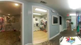 Foothills Pregnancy Center 360