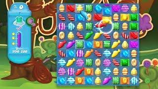 Candy Crush soda champion first full version - Game Candy Crush soda level 6 7