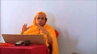 Brahma Sutra 1 3  Topic 12