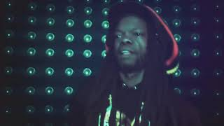 Fidi Mitu - C'est Les Armes (Official Music Video)