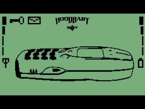 5. Mom4eto ft. БОРО ПЪРВИ - ПЕСНИТЕ ( Official Audio )