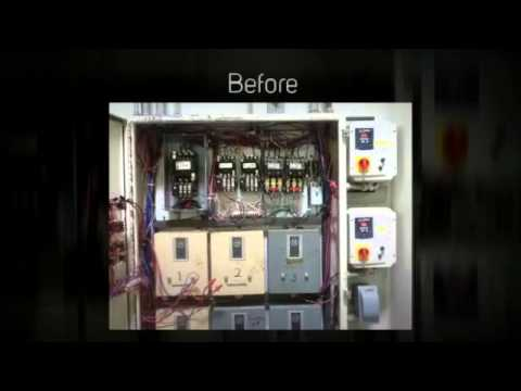 Sternberg Electric-Residential Electrician Minneapolis/Commercial Electrical Contractor Minneapolis