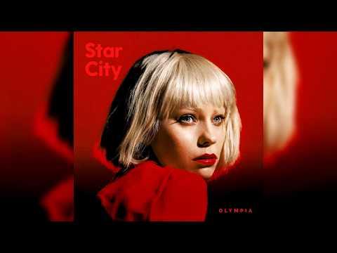 Olympia - Star City (Audio)