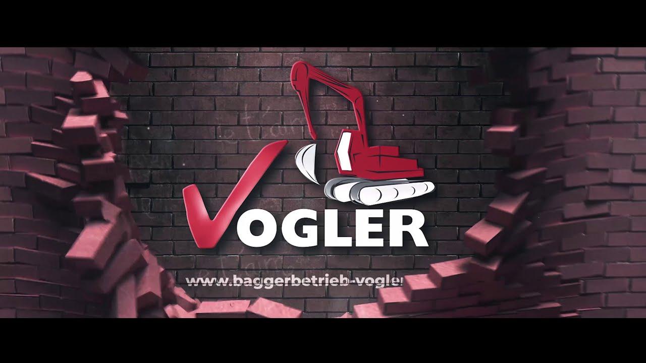 Hafen Beckenvertiefung mittels hochmodernen Hochsaugbagger