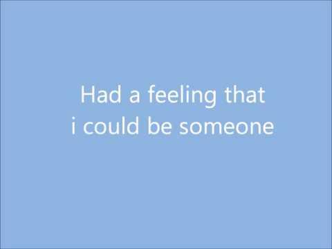 Tracy Chapman - Fast car LYRICS (Jonas Blue Ft Dakota remix)