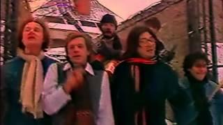 Аквариум - Мир как мы его знали (Official Video)(Видеоклип на песню 1986 года Вся музыка Аквариума здесь: https://aquarium.kroogi.com/music?locale=ru ..., 2015-02-05T20:09:28.000Z)