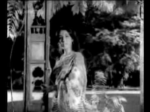 Maathalappoo poloru - Swapnam (1973)