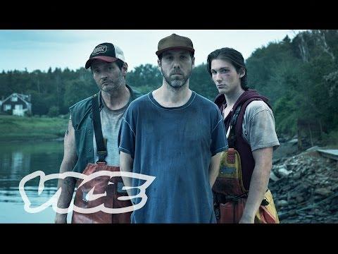 Trailer do filme A Piece of Our Life