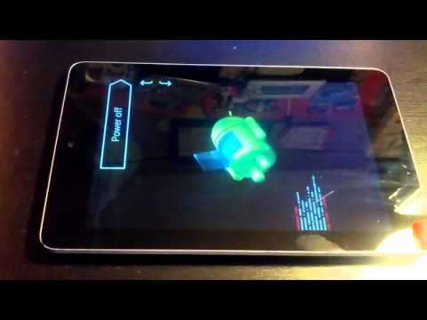 How to fix a Google Nexus 7 that will not charge after the ...