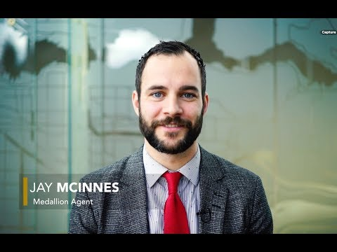 Vancouver Medallion Club Oakwyn Realty Agents Success Video!