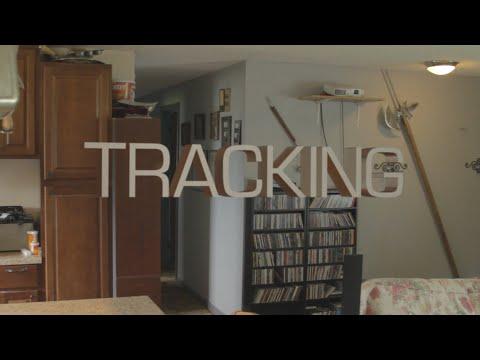 Planar tracking basics in mocha HitFilm