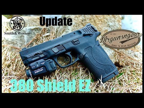 smith-&-wesson-issues-advisory-on-m&p-380-shield-ez-pistols-with-thumb-safeties
