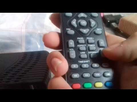 conversor-digital-exbom-cdtv-40