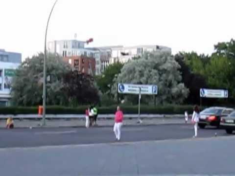 prostituierte in frankfurt 31 sexstellung