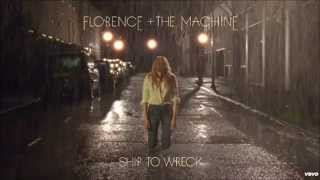 Florence   The Machine - Ship To Wreck (Traducida al españ...