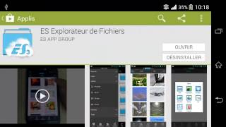 [FR] Tuto Cracker Grand Theft Auto San Andreas pour Android