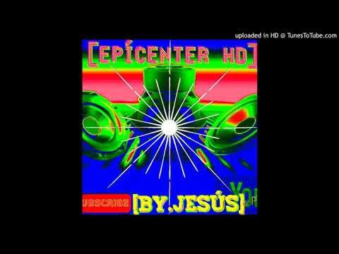 Remmy Valenzuela - Mentiras (Epicenter HD)2019