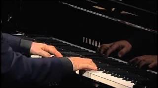 Francis Hime | Meu Caro Amigo (Francis Hime/Chico Buarque) | Instrumental SESC Brasil