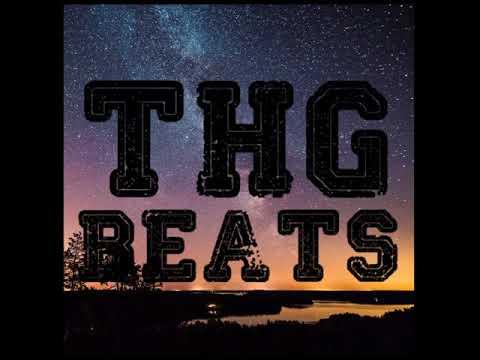Instrumental Type Froid Fran's Café - Uso Livre - (Prod. THG Beat$)