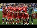 Mondial-2018 : la Russie ouvre sa coupe du Monde et veut éviter une sortie prématurée