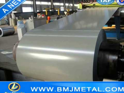 stainless steel price per pound,aluminum cladding,mild steel plate