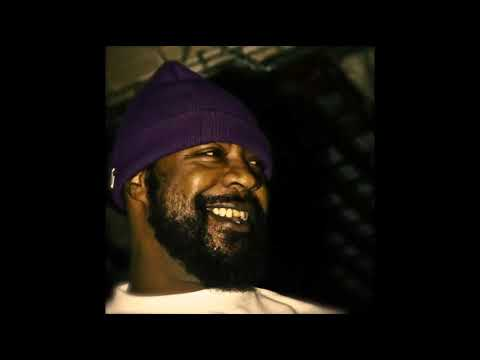 Sean Price - Negus (feat. MF DOOM & Ike Eyez)