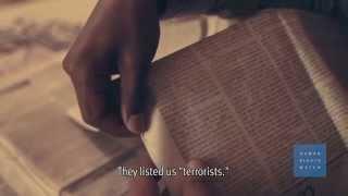 Media Decimated in Ethiopia
