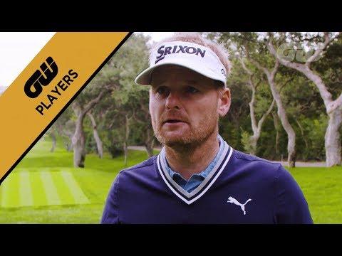 Player Profile: Soren Kjeldsen