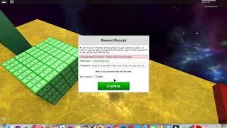 Vamos a jugar ROBLOX - Dumb Scammer - #1 - Juegos típicos (ROBLOX)