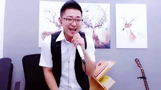告白氣球【歌詞 Lyrics】周杰倫 (YY 神曲 安超) 【神曲】【高音質】【動態MV】.mp4