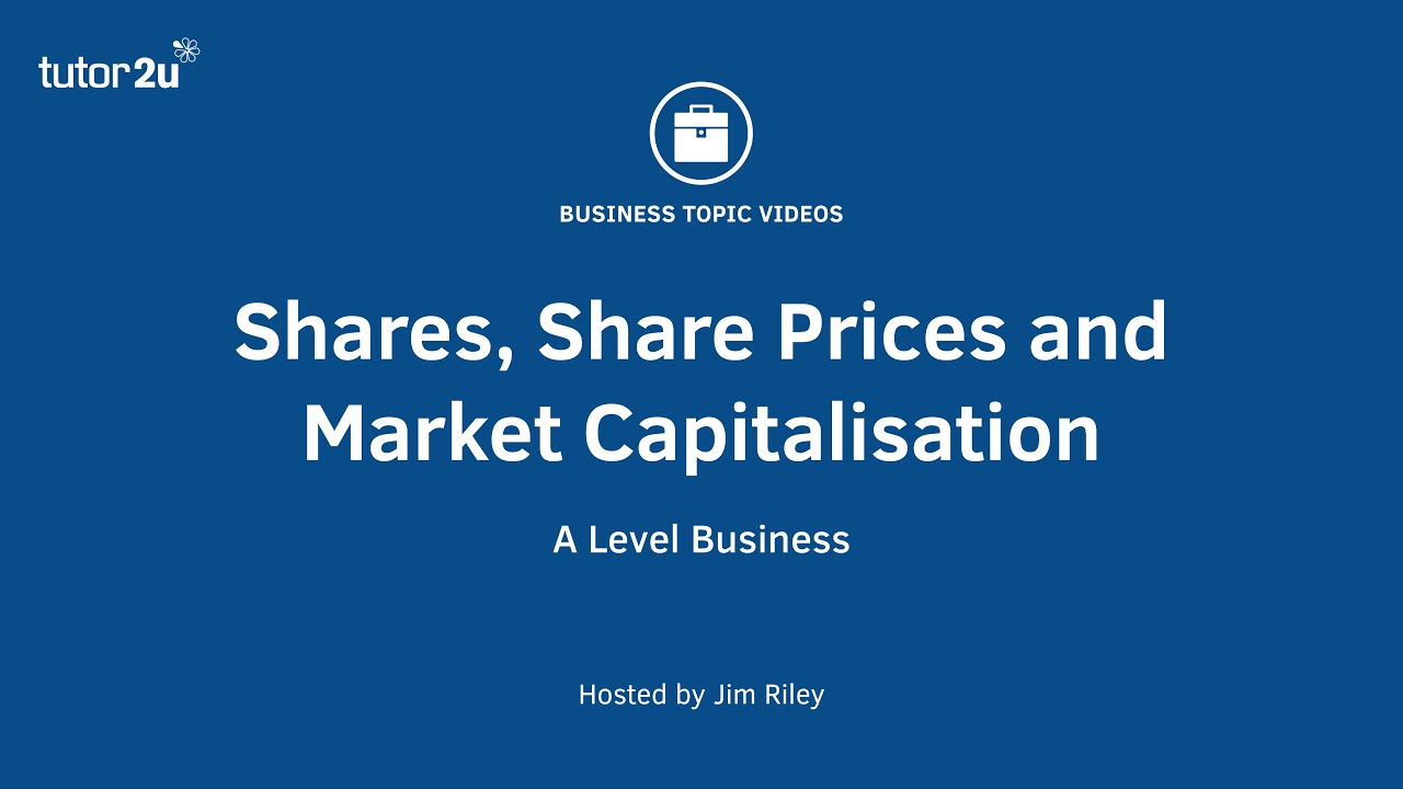 determine how changes in price and Discusses price in a competitive market and the dependence on the interaction of supply and demand also discusses changes in equilibrium prices.