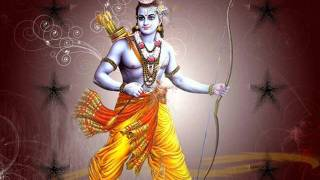 My Savior Lord Rama - Mahabir Records [JAI LORD RAMA]