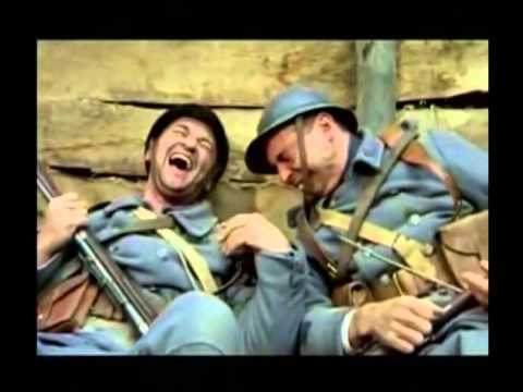 Download Hans? Ja? - Proč Němci prohráli válku aneb Prašivá taktika dohody (Le passe temps) - CZ