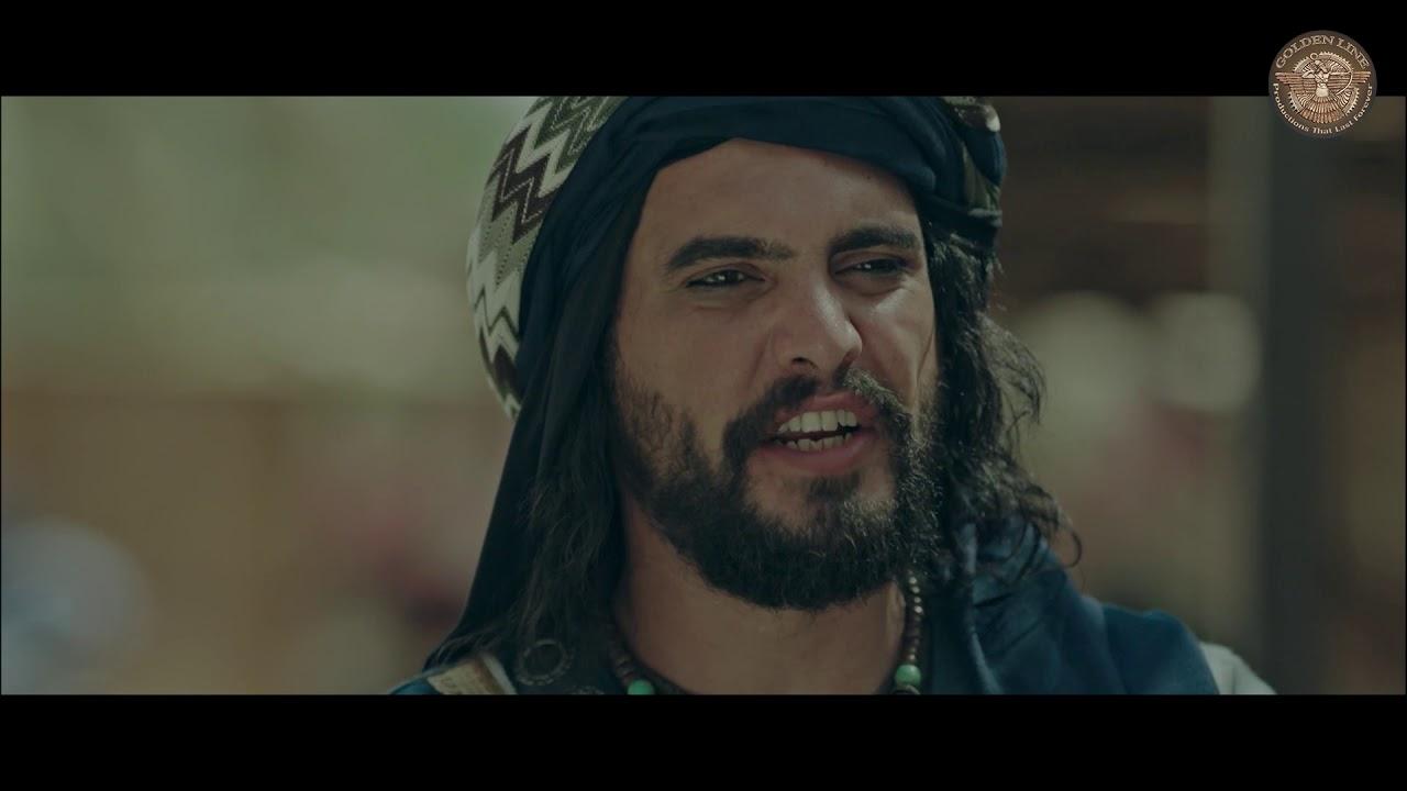 مسلسل هارون الرشيد ـ الحلقة 16 السادسة عشر كاملة Hd Haroon Al Rasheed Youtube