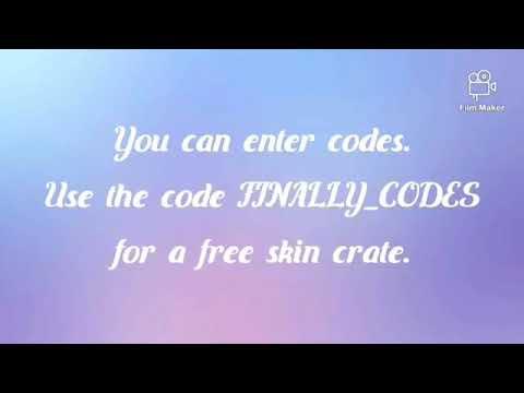 Bloodfest Update W New Code Youtube