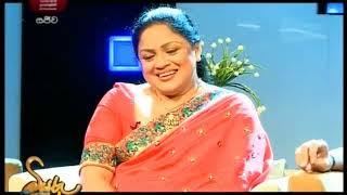 Miyuru Kalpana 18-08-2018 P01 Thumbnail