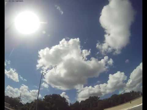 Cloud Camera 2016-08-28: Lawtey Elementary School