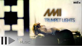 AMI - Trumpet Lights