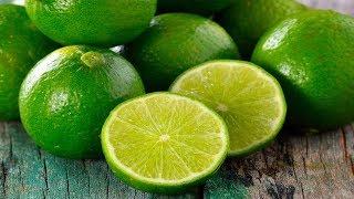 Simpatia para separar casal com limão em 3 dias